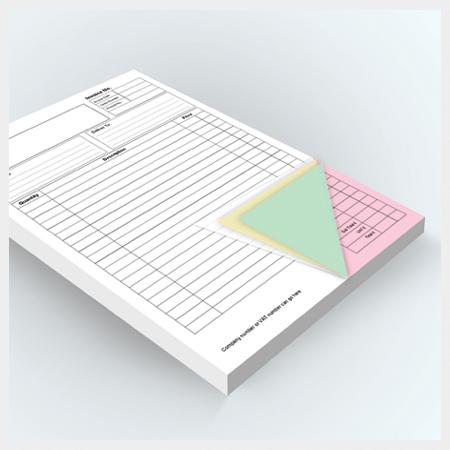 4part-ncr-pad-printing