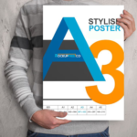 as posters size nigeria