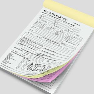 a4-3-part-ncr-pad-1-side-print-5800-p