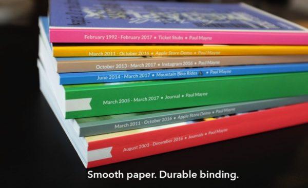 book printing company in lagos nigeria