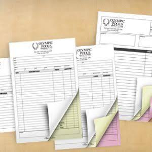 certificates-printing service in lagos nigeria