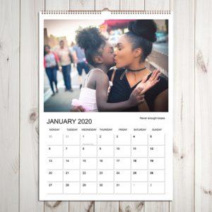 A3-Wall-Calendar-printing lagos