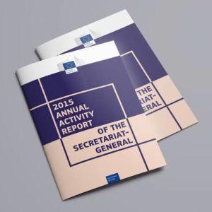 annual report printers in lagos nigeria