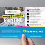 flyer-printers-lagos-nigeria