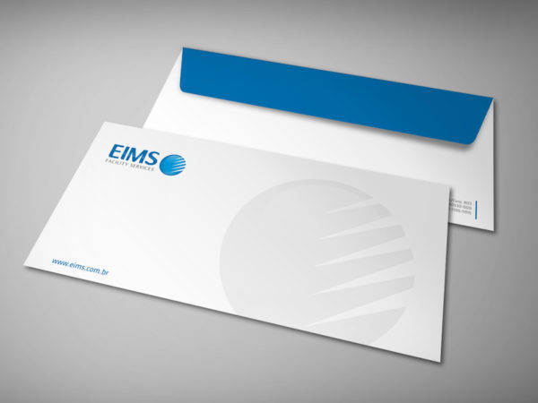 Envelope-Printing-lagos-nigeria