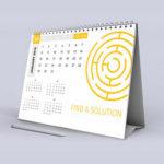 desk-calendar-printer-lagos-nigeria