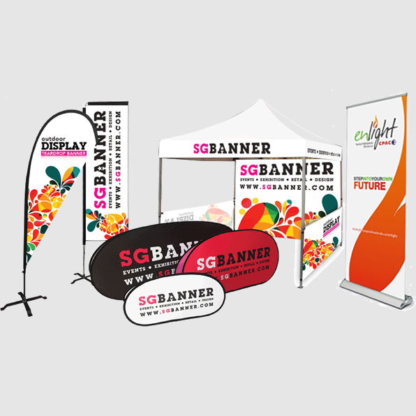 banner and large format lagos nigeria