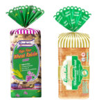 bread nylon packaging company