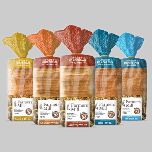 bread nylon printing lagos nigeria