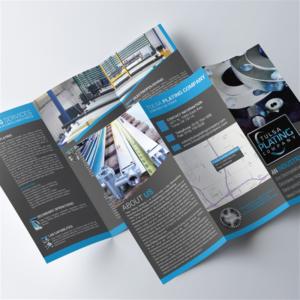 brochure-printers-ikeja-lagos-nigeria