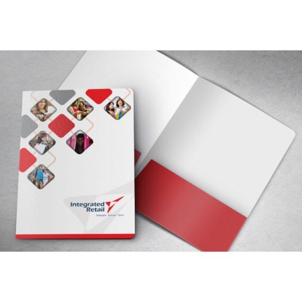 company_folders-printing-nigeria
