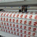 label printers in lagos ikeja shomolu