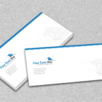 fine-tune-you-envelope-print-design-www.eloquentprints.com-lagos