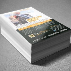 online flyer-printers in lagos nigeria