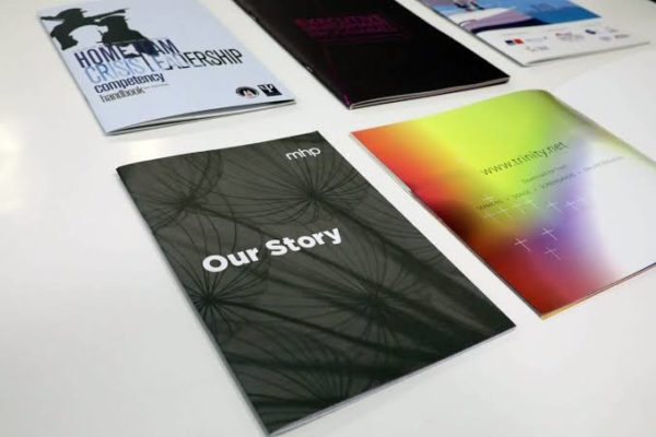 mag prints company lagos