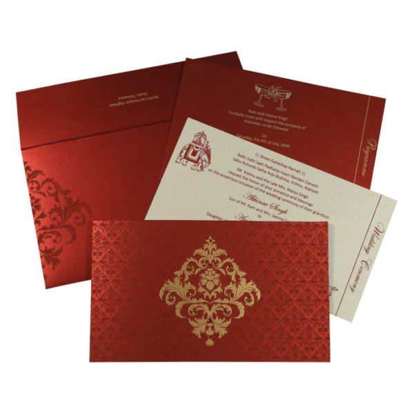 invitation card printing lagos nigeria