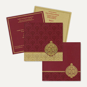 invitation cards printers in lagos nigeria