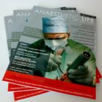 magazine prints company lagos nigeria