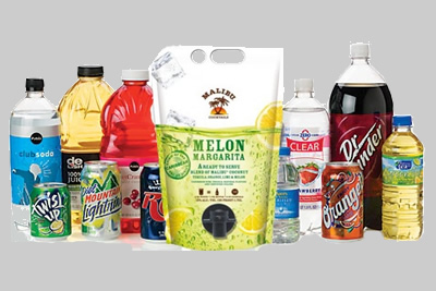 product packaging company in lagos nigeria