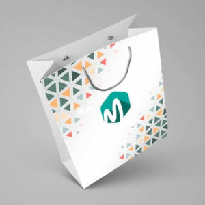 paper bag printing company in lagos nigeria