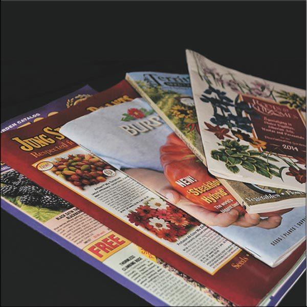 paper bag printing service in ikeja lagos nigeria