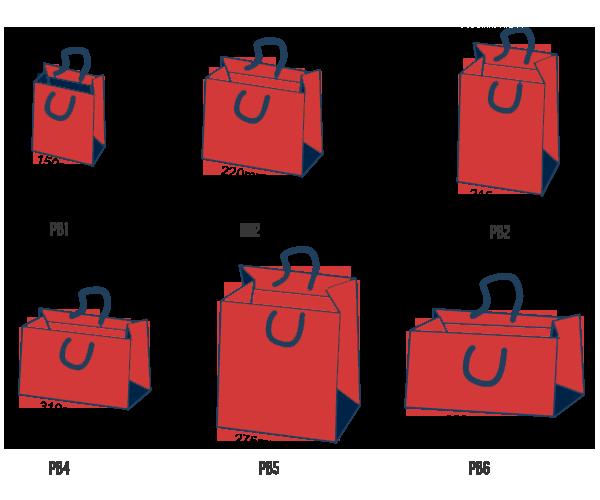 paper-bag-sizesnigeria