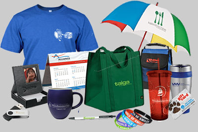 Promotional Prints Company in Nigeria