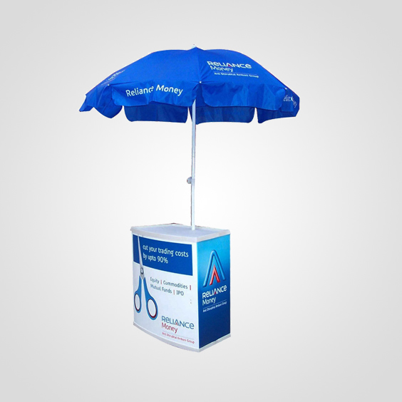 single-promotable-with-umbrella