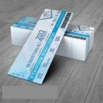 ticket printing service lagos nigeria