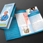trifold-leaflet-design-lagos