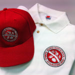 embroidery-logo-on-shirt-and-cap