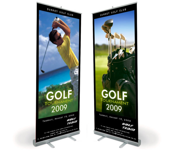 roll-up-banner-printers-lagos-nigeria