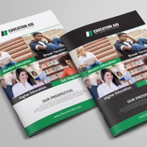 school prospectus design and printing lagos