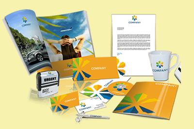 Logo-and-Brochure-Design