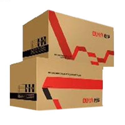 corrugated carton boxes manufacturers in ikeja lagos