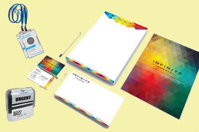 office-stationery-design-print