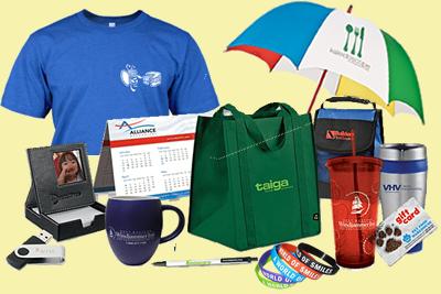 promotional-gift-printing-nigeria