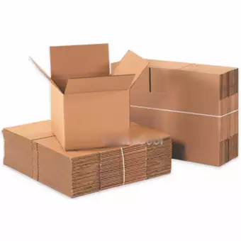 where to make cartons in ikeja lagos